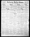 Victoria Daily Times (1908-02-20) (IA victoriadailytimes19080220).pdf