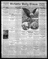 Victoria Daily Times (1908-11-17) (IA victoriadailytimes19081117).pdf