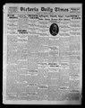 Victoria Daily Times (1914-06-05) (IA victoriadailytimes19140605).pdf