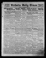 Victoria Daily Times (1914-06-17) (IA victoriadailytimes19140617).pdf