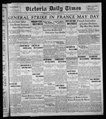 Victoria Daily Times (1920-04-29) (IA victoriadailytimes19200429).pdf