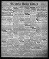 Victoria Daily Times (1920-08-17) (IA victoriadailytimes19200817).pdf
