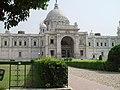 Victoria Memoria, Kolkata.jpg