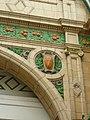 Victoria Quarter, Leeds (25).jpg