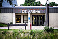 Victory Memorial Ice Arena North Minneapolis 7411382934 da354afe5b o.jpg