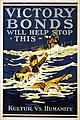 Victory bonds (Llandovery Castle).jpg