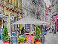 VidGajsek - Novi Stari trg.jpg