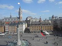 Vieille Bourse de Lille - France.jpg