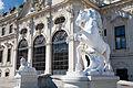 Vienna - Belvedere Palace - 6934.jpg