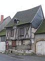 Vierzon maison Jeanne d'Arc 1.jpg