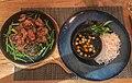 Vietnamese cuisine food (38834614444).jpg