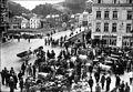 View at the 1912 Belgian Grand Prix.jpg