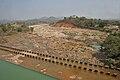 View form a dam in Kinnarsani WS, AP W IMG 5771.jpg