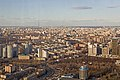 View from Imperia Tower Moscow 04-2014 img09.jpg