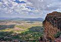 View from Kawkaban, Yemen (14920687764).jpg