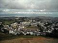 View from Mount Davidson (4425798175).jpg