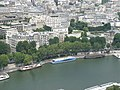 View from the Eiffel Tower, 18 July 2005 19.jpg