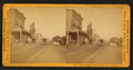 View looking up State Street, Santa Barbara, by Hayward & Muzzall 2.png