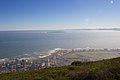 View of Cape Town from Signal Hill 4.jpg