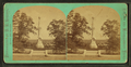 View of Concord, N.H, by Kimball, H. A. --q(Howard A.), 1845-ca.1930.png