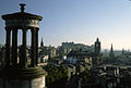 View of Edinburgh (3720940585).jpg