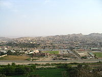 View of Moquegua Peru 2005.jpg