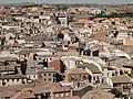 View of Toledo 02.jpg