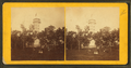 View of Tower, Rocky Point, R.I, from Robert N. Dennis collection of stereoscopic views 3.png