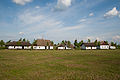 View of the M3 Archeopark open-air museum-2.jpg