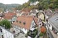 View over Eppstein 02.jpg