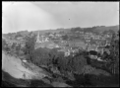 View over Green Island, Dunedin, 1926. ATLIB 289992.png
