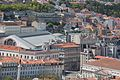 View over Lisbon (34720045440).jpg