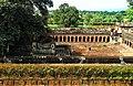Vijayraghav Fort 2 S-MP-130.jpg