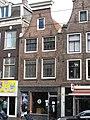 Vijzelstraat 89.JPG