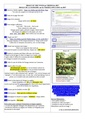 Vikidia-imageoftheweek2017.pdf