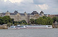 Viking Danube (ship, 1999) 003.jpg