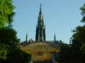 Viktoriapark monument.jpg
