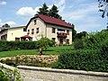 Vilémovice (2).jpg
