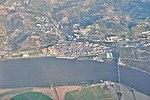 Vila Franca de Xira (21411942872).jpg