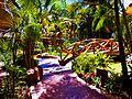 Villa Del Palmar Flamingos Nuevo Vallarta, Mexico - panoramio (12).jpg