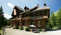 Villa Maund Panorama 2.jpg