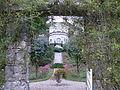 Villa Rot vom Garten aus.JPG