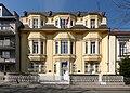 Villa Siegfried Trebitsch.jpg