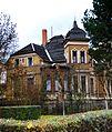 Villa Steudner (2008).jpg