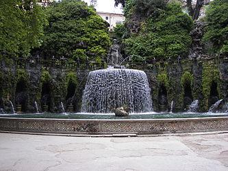 Villa d'Este fountain.jpg
