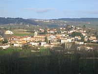 Village Chambost.JPG