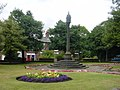 Village Green, Huyton - geograph.org.uk - 37206.jpg