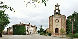 Village de Saint-Michel (Ariège).jpg