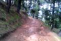 Village khabal Bala Gujjran 18.png