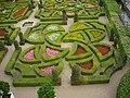 Villandry - château, jardin d'ornement (02).jpg